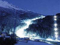 Hotel Obereggen Con Spa