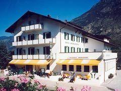 Hotels Oder Pensionen In Der Umgebung Von Wei Ef Bf Bdkei Ef Bf Bdel