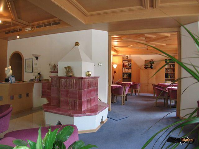 Bewertung Hotel App Vista Sol Mallorca Magaluf