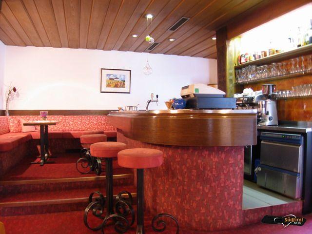 Restaurant Nahe Hotel Grunau Bayreuth