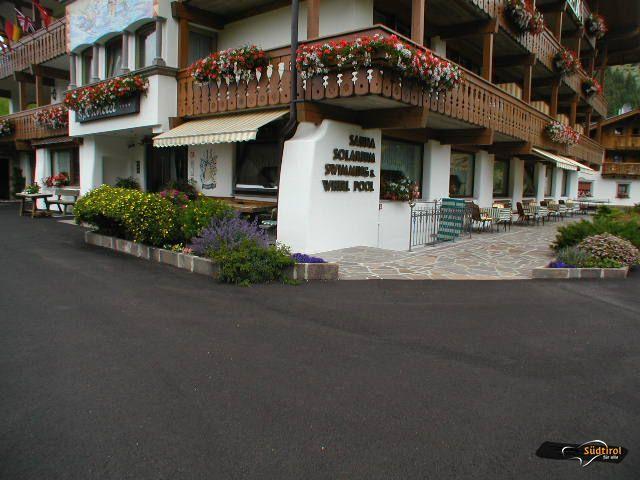 Granvara Relais And Spa Hotel
