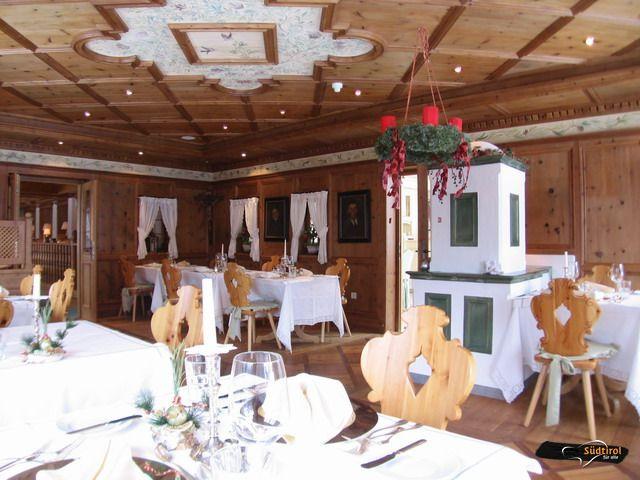 Hotel Restaurant Engel Hurststra Ef Bf Bde    Rheinmunster Deutschland