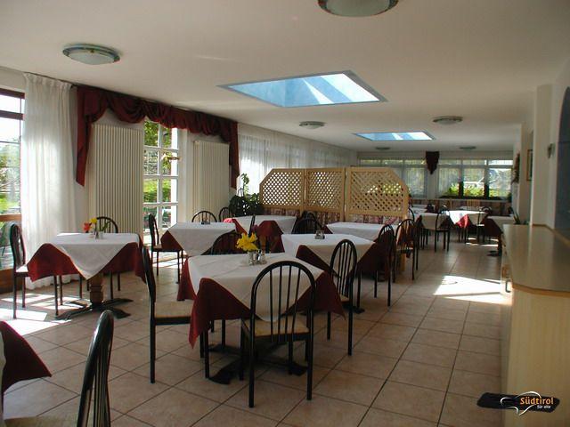 Hotel Thalhof Am See