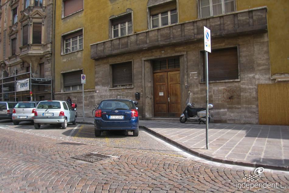 Poi museo archeologico dell 39 alto adige regione tsch gglberg for Piani di 20x30 posti auto coperti