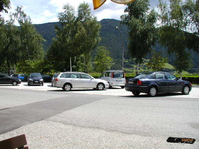 Hotel Gasthof Zum Baren Zaukenstra Ef Bf Bde   Bad Schandau