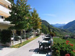 Hotels Ohne Sterne Mallorca