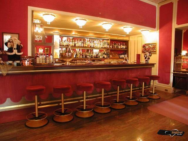 Hotel Natura Palace Lanzarote Hotelbewertungen