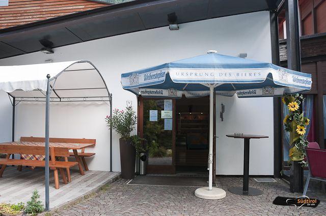 Hotel St Leonhard Uberlingen
