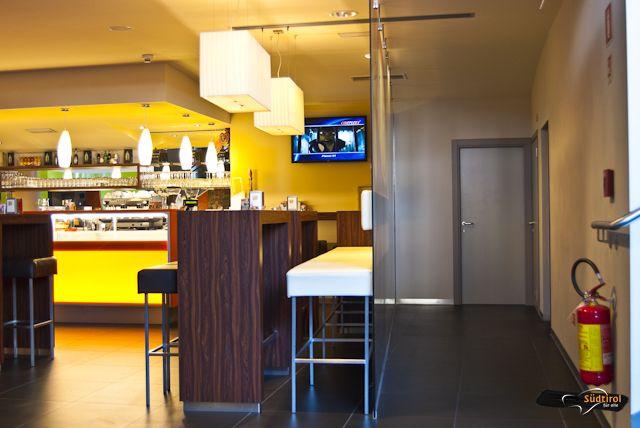 cineplexx bozen s dtirol f r alle. Black Bedroom Furniture Sets. Home Design Ideas