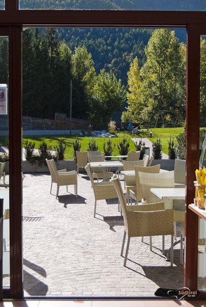 Hotel Und Pensionen Moritzburg