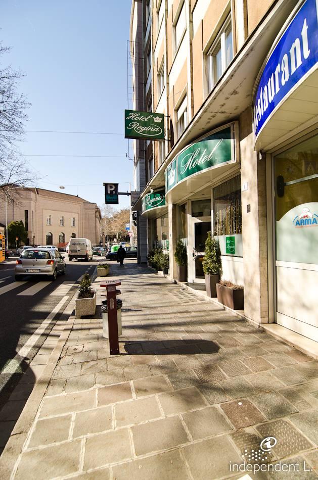 Hotel Renon Con Centro Benebere