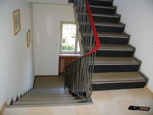 Residence hofer alto adige per tutti for Residence bressanone centro