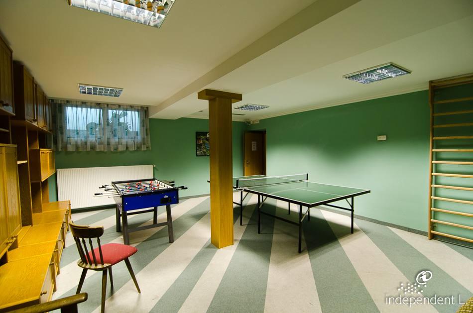 Wellness Hotel Main Taunus Kreis