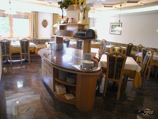 Hotel Garni Zur Alten Post Gro Ef Bf Bde Stra Ef Bf Bde Lembruch