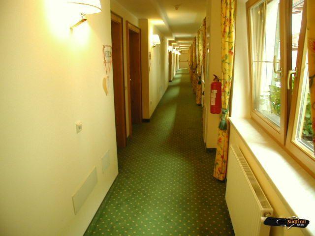 Wellness Hotel Engel