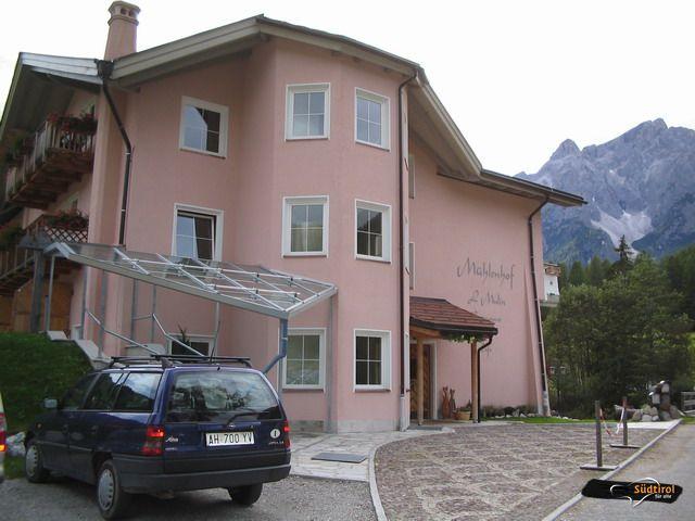 Benessere Hotel Bad Salzschlirf Badehof Stellenangebote
