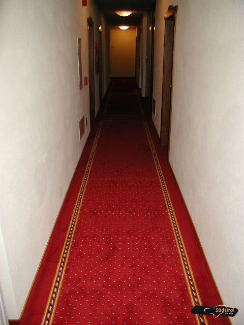 Hotel Konig Laurin San Genesio Atesino Bz Italien