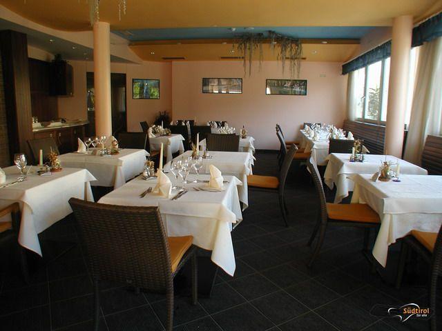Vital Hotel Zum Tern Bad Meinberg