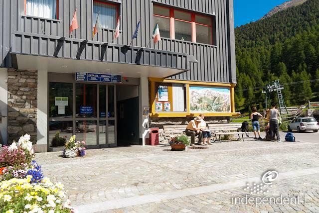 Bewertung Hotel Am Schlo Ef Bf Bdberg Ziegenruck