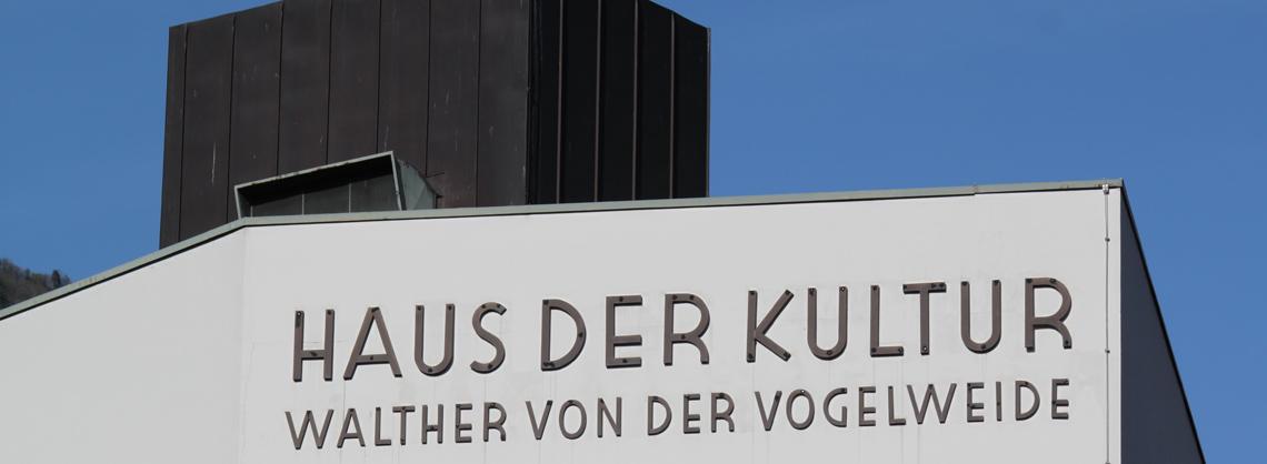 Waltherhaus