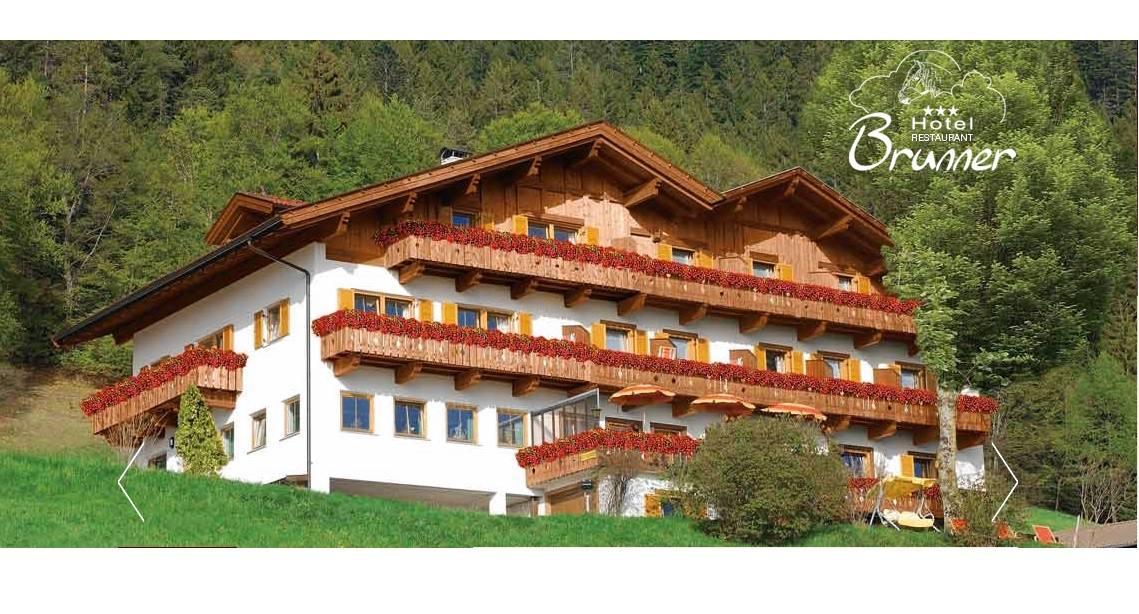 Www Hotels Im Bayerischen Wald