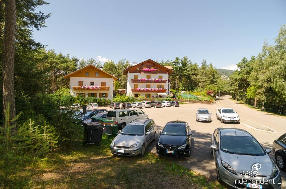Telefonnummer Hotel Zur Post Schwangau