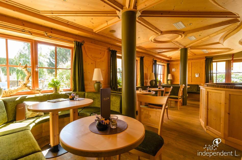 Romantik Hotel Restaurant Hirsch Sonnenbuhl Erpfingen