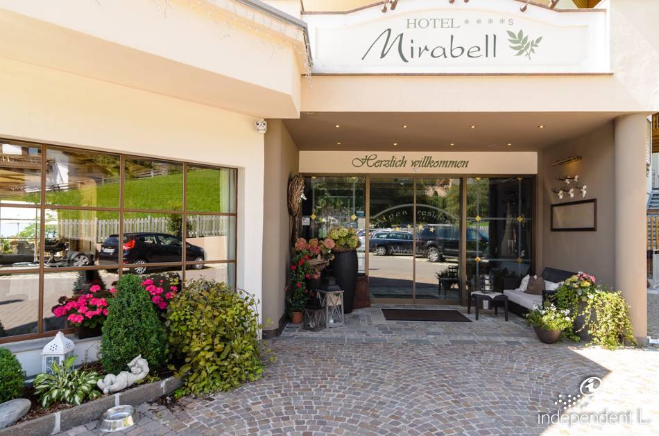 Bwetrung Restaurant Hotel Bliesbruck