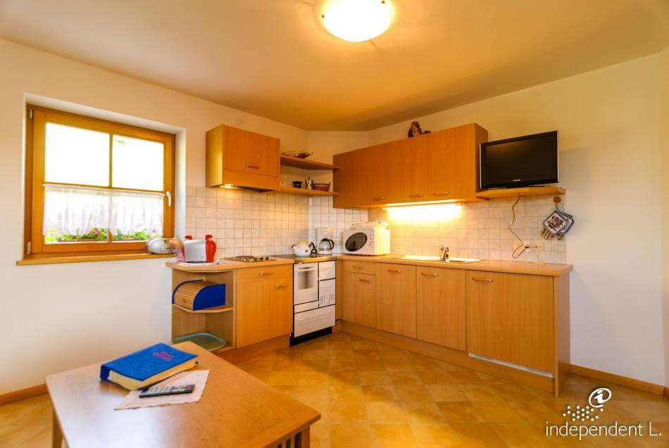 Unterschrank Küche 90 Cm