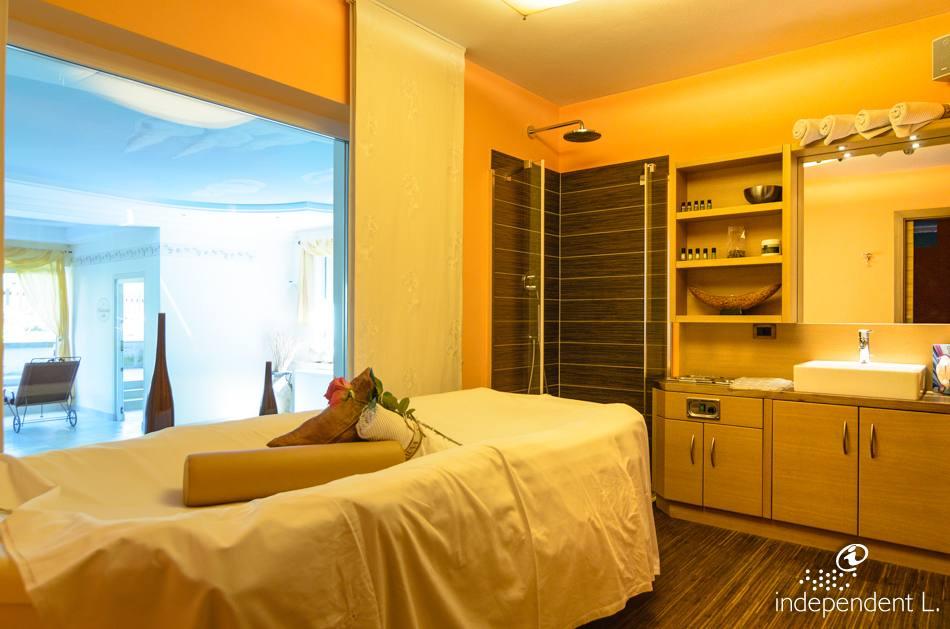 Hotel Vicino Porta Venezia Milano