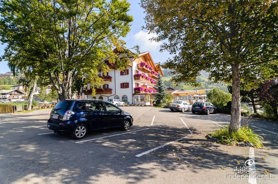 Entfernung Cafe De Witte Stein Zugang Wei Ef Bf Bder Stein Brachter Depot