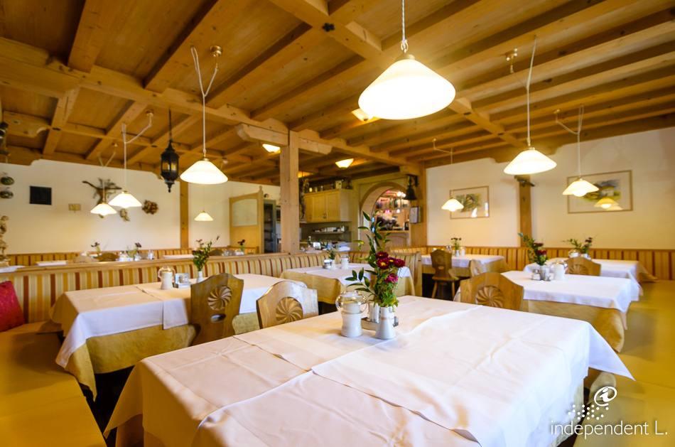 Freiraum Restaurant Cafe Bar Wien  Ef Bf Bdsterreich