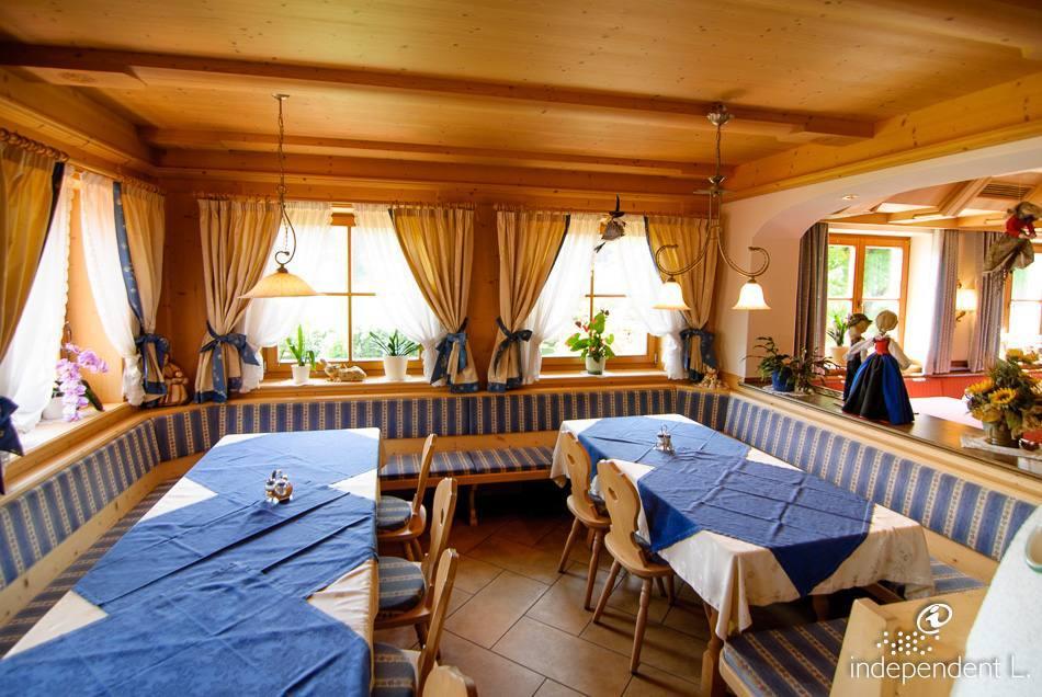 Bewertung Gasthof Hotel Ochsen Ammerbuch
