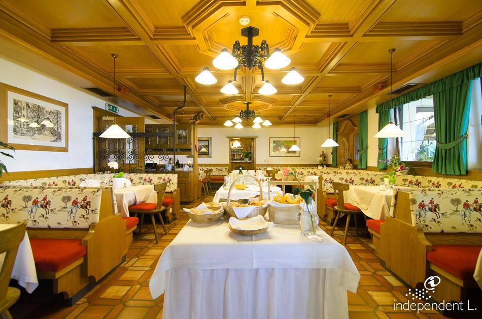 Bewertung Hotel Restaurant Kannenkeller