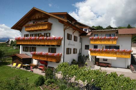 Pension Hotel Zum Anker Freiberg Am Neckar