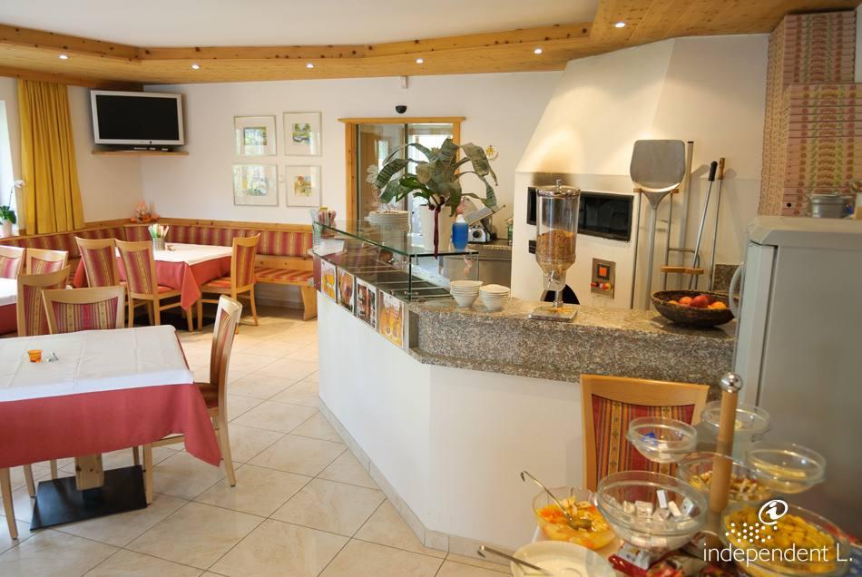 Adresse Vom Hotel Holiday Inn Munchen Sud