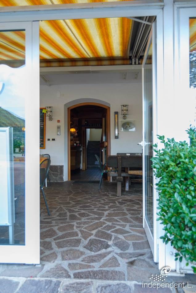 poi restaurant sonnegghof s dtirol f r alle barrierefreier tourismus informationsportal zur. Black Bedroom Furniture Sets. Home Design Ideas