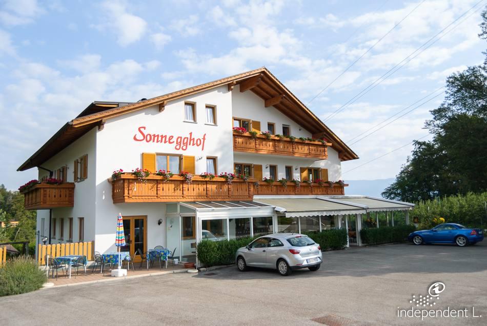 Bewertung Cafe De Sol G Ef Bf Bdttingen