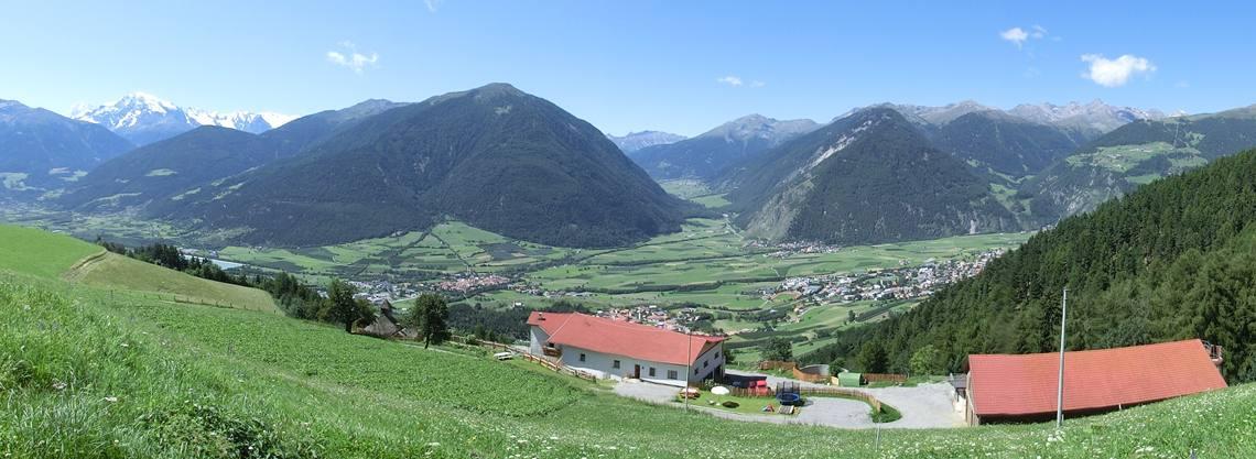 Lechtlhof