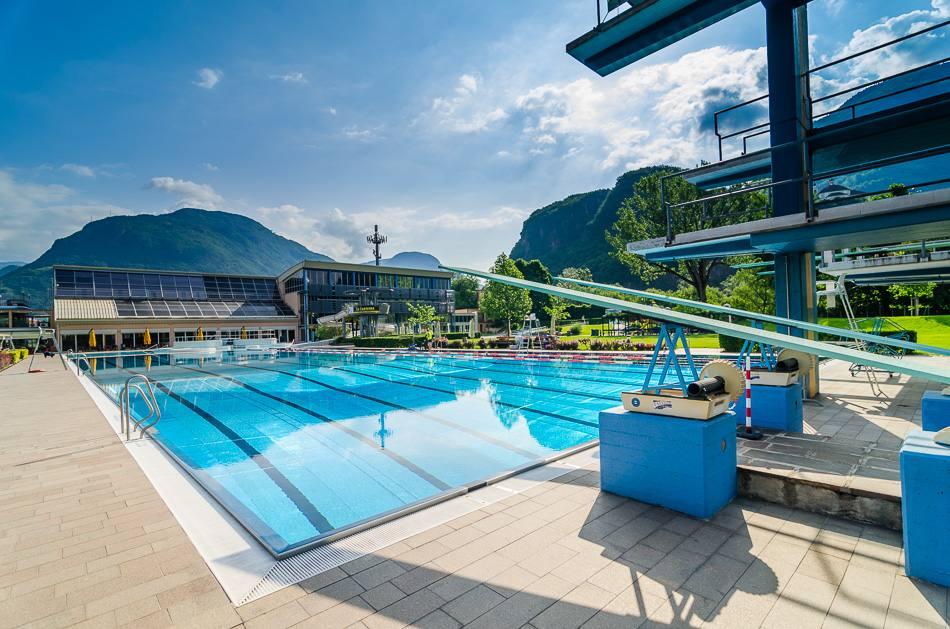 Servizi alto adige per tutti - Orientamento piscina ...