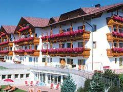 Sterne Hotel Meran