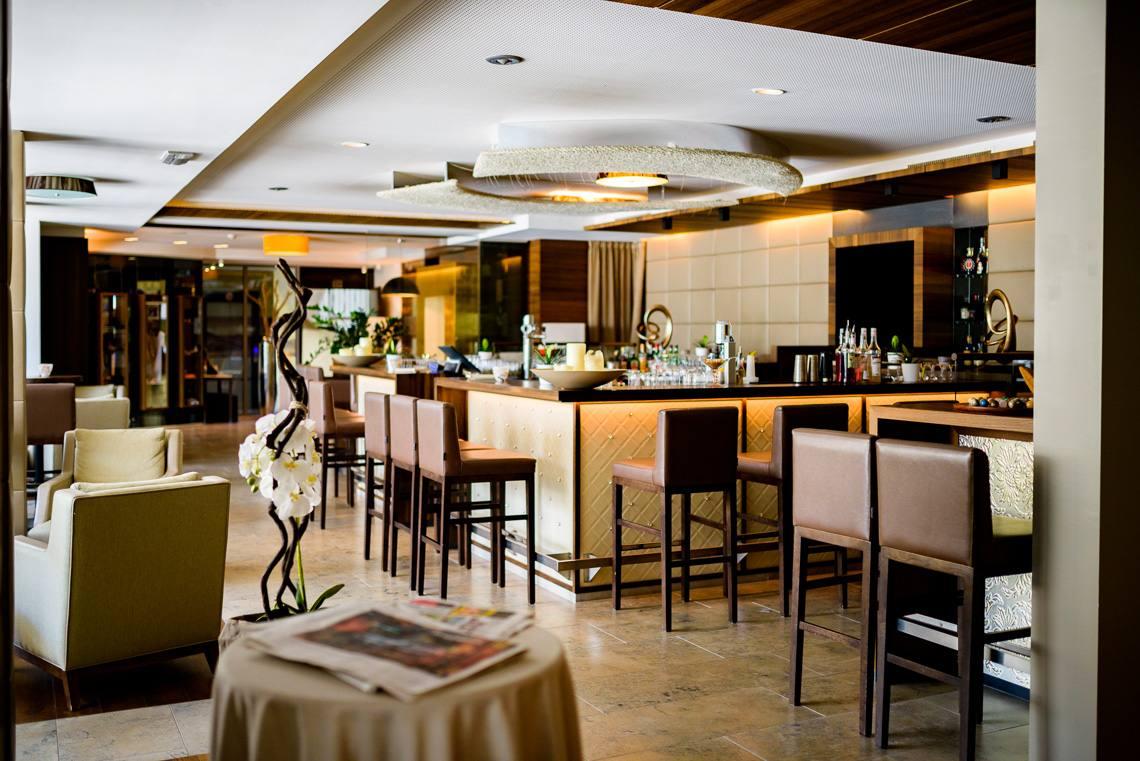 vegetarisches gourmet restaurant nutris s dtirol f r alle. Black Bedroom Furniture Sets. Home Design Ideas