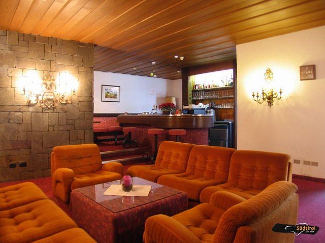 Bewertung Central Hotel Binz