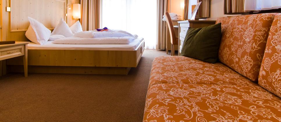 Ferienwohnung Pensionen Hotels In Weilburg